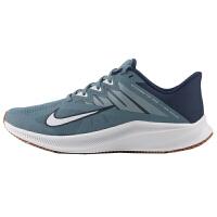 Nike耐克男鞋�\�有�透�饽湍バ蓍e跑步鞋CD0230-008