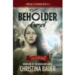 【预订】Cursed Special Edition: Beholder Series 1