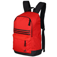 Adidas阿迪达斯 男包女包 运动休闲学生书包双肩包 DZ8258