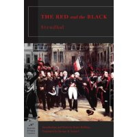 Barnes & Noble Classics Red and the Black