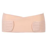 夏季收腹带产后瘦身束腰带薄款骨盆带收胯带腰封