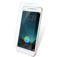 VIVO手机钢化膜 vivo X9S X9Splus X9/L/i X9plus X7 X7plus X6/x6s p