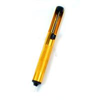 吸锡器手动全铝合金半铝吸锡拆焊枪除锡电烙铁焊接维修手机 纯铝吸锡器