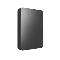 Kingston金士顿32GB USB3.1 U盘 DTMC3 银色金属 读速100MB/s 迷你型车载U盘 便携环扣