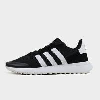 adidas阿迪三叶草新款女子三叶草系列低帮休闲鞋BB5323