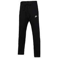 NIKE耐克 男裤 运动休闲宽松直筒长裤 BV2767-010
