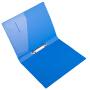 富得快 A4 2孔活页文件夹/2孔夹/ 三孔文件夹 打孔夹 2孔 TC5312