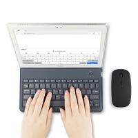 联想P8蓝牙键盘联想TAB4 10/8/Plus/tab 3/2键盘保护套TB-8804