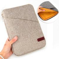 10.3寸博阅Likebook Mimas电子纸书阅读器智能本保护套壳内胆包袋