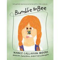 【预订】Bumblie the Bee