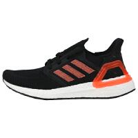 Adidas阿迪达斯女鞋运动鞋ULTRABOOST透气耐磨休闲跑步鞋EG0717