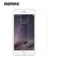 [礼品卡]Remax iphone6高清贴膜 苹果6贴膜iphone6手机膜高清磨砂保护膜4.7 包邮 Remax/睿