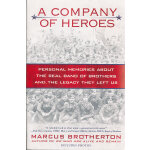A Company of Heroes(ISBN=9780425240953)