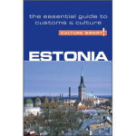 Estonia - Culture Smart!