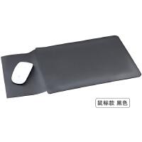 Razer Blade 雷蛇灵刃15 15.6 英寸游戏本电脑保护套笔记本内胆包 鼠标款 黑色1件 15.6英寸