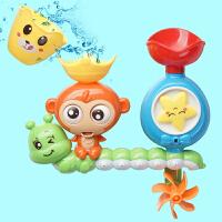 �和�洗澡玩具套�b�����蛩�����水�D�D�匪��游泳玩具