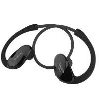 耳机 运动蓝牙耳机华为荣耀9跑步挂耳式 OPPO头戴无线超长待机 6X 官方标配