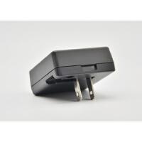 尼康 EH-69P 电源适配器尼康EH-70P充电器 P510 P500 P300 S9100 S6100 S4100