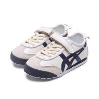 童鞋儿童运动鞋秋季女童板鞋小白鞋男童休闲鞋