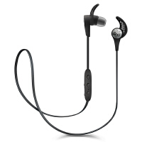JayBird X3 捷伯德重低音无线蓝牙运动耳机跑步耳塞