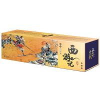 中国古典名著连环画《西游记》收藏版(套装共60册)