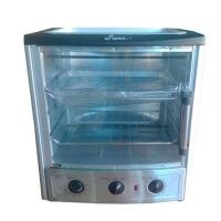 家用商用电烤箱 立式多层控温烤箱多功能