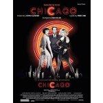 英文原版 《芝加哥》:电影选段 钢琴声乐乐谱 Chicago: Selections from the Motion