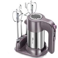 家用打蛋器电动手持奶油机和面机搅拌机300W