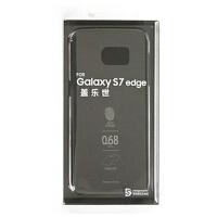 三星Galaxy S7 S7edge G9300 G9308 G9350原装手机壳 手机套 保护壳 保护套 手机保护套