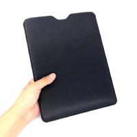 12.5寸小米笔记本air 4G 电脑直插式保护皮套壳内胆包袋子 12寸
