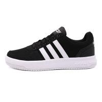 Adidas阿迪达斯 男鞋 运动耐磨休闲鞋低帮板鞋 BC0269
