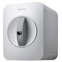 coway家用台式净水器厨房直饮自来水除垢反渗透纯水机P07QR
