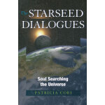 STARSEED DIALOGUES(ISBN=9781556437830) 英文原版