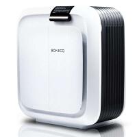 瑞士风/博瑞客(BONECO)加湿器 办公室卧室家用加湿 H680
