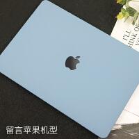 mac�O果�P�本air13.3寸保�o��Macbook12��X��Pro13保�o��15套11.6保�o套防