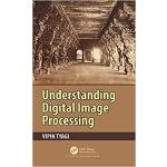 【预订】Understanding Digital Image Processing 9781138566842