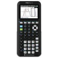 [当当自营]德州仪器彩屏图形计算器TI-84 PLUS CE 绘图计算器AP/SAT/ACT考试适用