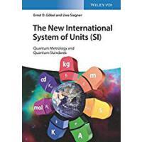 【预订】The New International System Of Units (Si) - Quantum Met