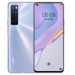 全店支持当当卡【当当自营】Huawei/华为nova7 5G全面屏6400万四摄麒麟985智能手机5g