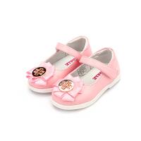 【119元任选2双】百丽Belle童鞋幼童鞋子特卖童鞋宝宝学步鞋(0-4岁可选)CE5737