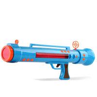 美高乐 熊出没 光头强玩具 电动声光儿童动漫玩具 MG217火箭炮