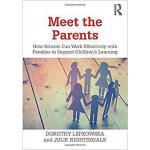 【预订】Meet the Parents 9781138489462