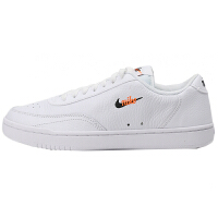 Nike耐克女鞋运动鞋低帮耐磨休闲鞋板鞋CW1067-100