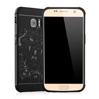 三星S7手机壳 s7手机套 三星S7 s7 G9300 G9308 g9300 g9308 手机壳 手机套 保护壳 手