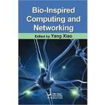 【预订】Bio-Inspired Computing and Networking 9781138115255