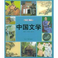 中国文学速查手册 王鸿丽,郭喜亭 9787801459534