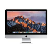 苹果(Apple)iMac 21.5英寸一体机 台式电脑