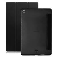 三星Galaxy Tab S5E保护套超薄10.5英寸平板电脑T720休眠皮套T725