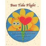 【预订】Beez Take Flight