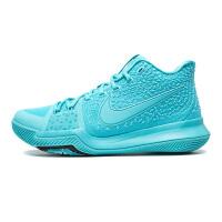 Nike耐克 男鞋 男子欧文3代运动耐磨篮球鞋 852396-401